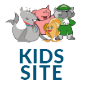 An icon indicating that this search result is part of the US Mint Kids Site