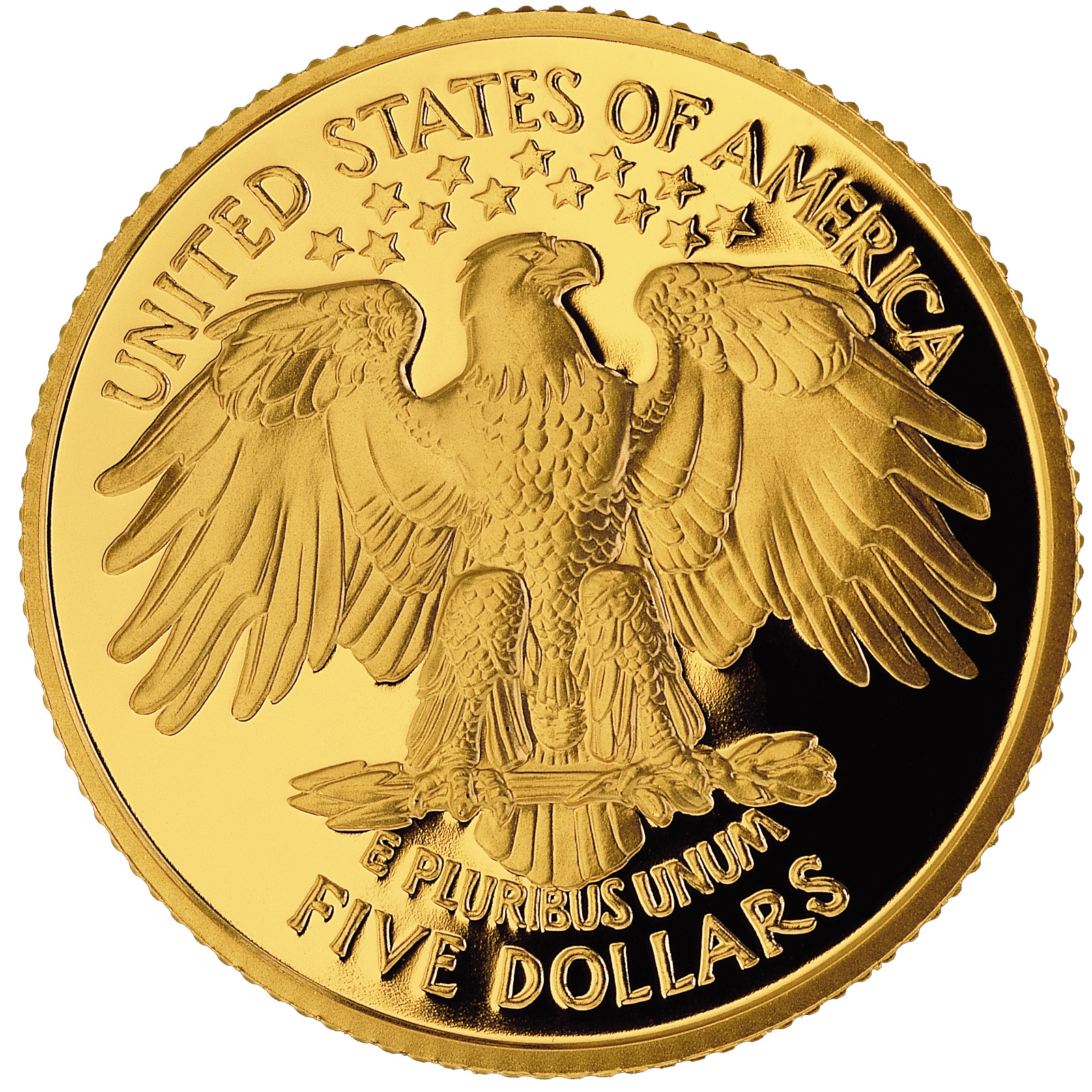 Pictures of usa coins Ecuadorian centavo coins - Wikipedia
