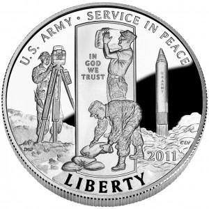 50 центов сша 2011 redstone каталог монет царской эпохи