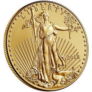american eagle gold bullion coins u s mint