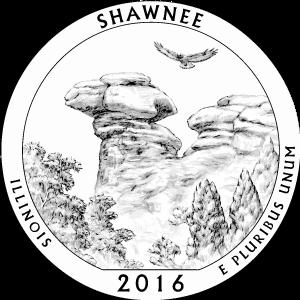 2016 shawnee quarter