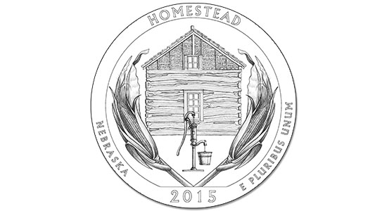 aip_cfa_2015_homestead