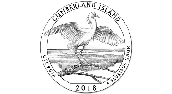 aip_cfa_2018_cumberland