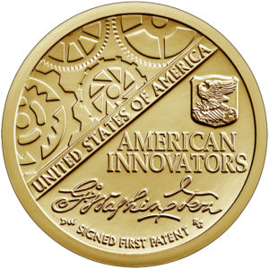 american innovation coins