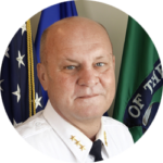 Dennis O'Conner