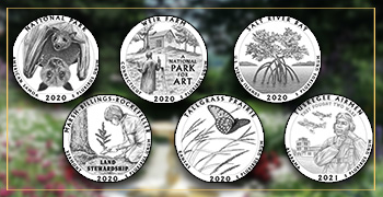 2020 2021 Final Six ATB Quarter Designs homepage feature