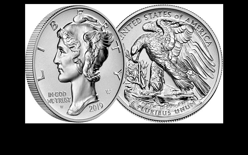 Palladium homepage hero foreground image 2019 American Liberty
