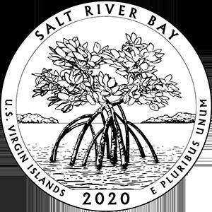 salt river bay quarter