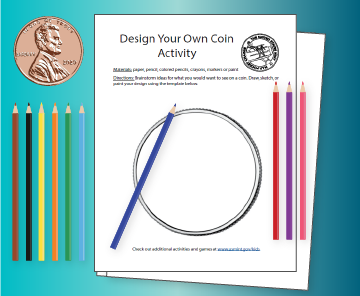 Kids activities homepage feature