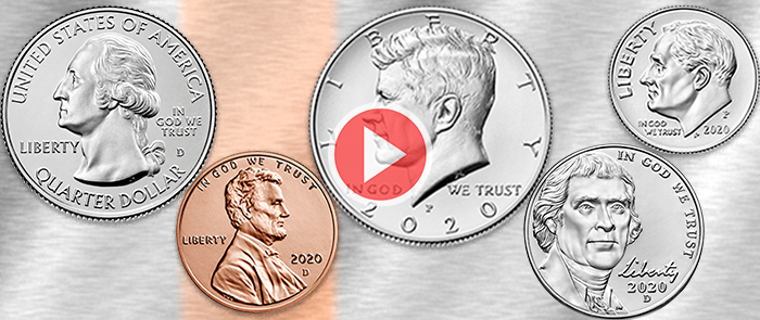 circulating coins video hero