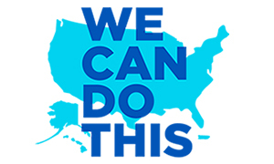 We Can Do This COVID-19 vaccine feature