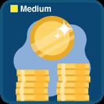 coin collecting trivia activity