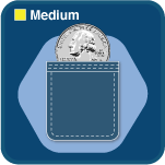 discover history in your pocket activity